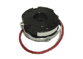 Катушка электромагнитного тормоза
