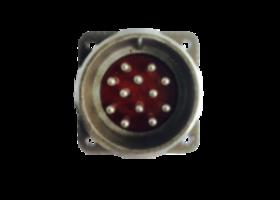 Разъем 12 pin