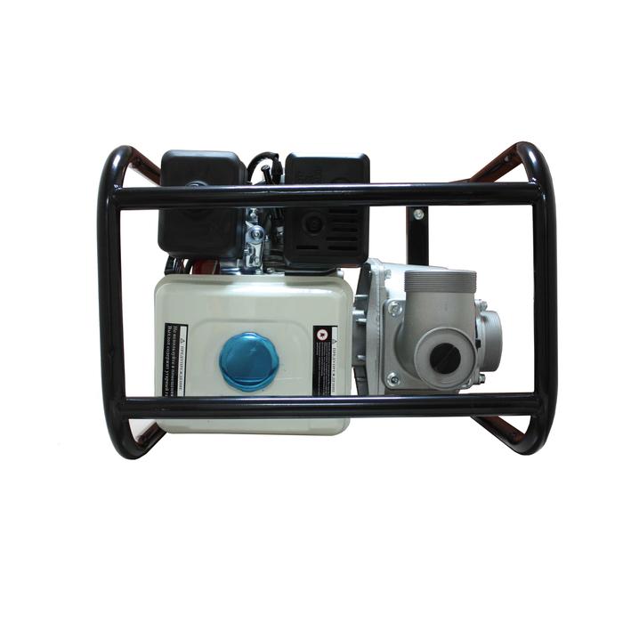 Vektor - GIDRIC 80C