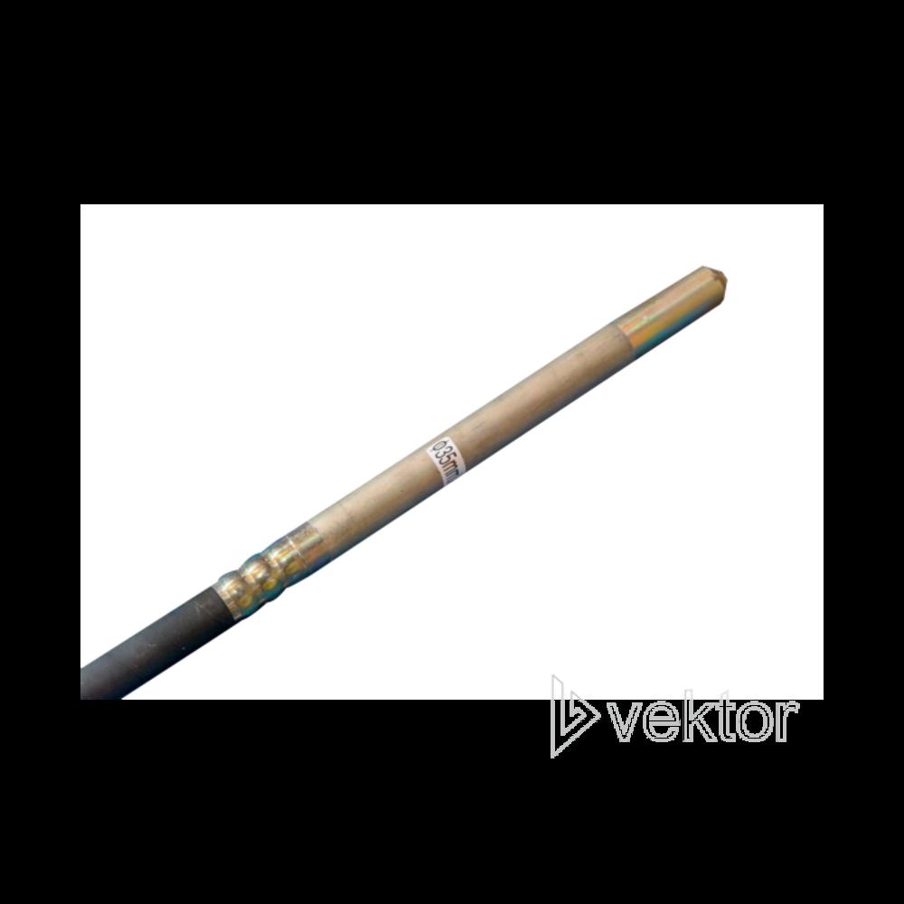 Vektor - Гибкий вал к наконечнику 76 мм