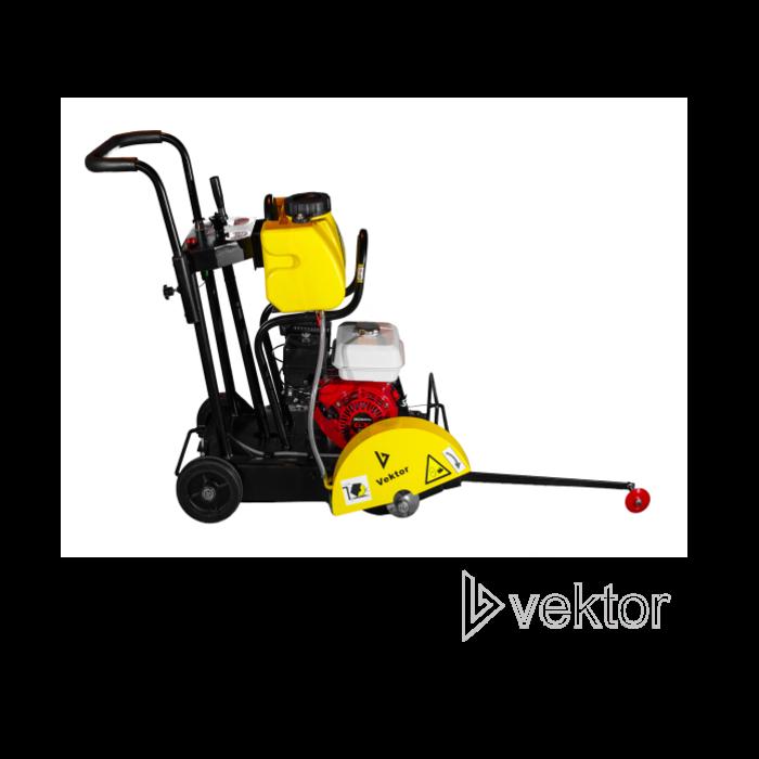 Vektor - VFS-350