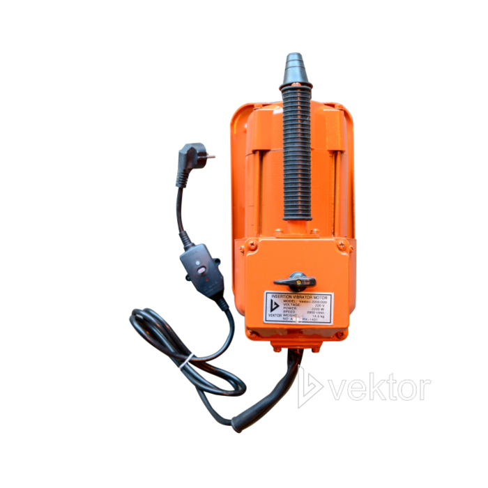 Vektor - VEKTOR 2200/220