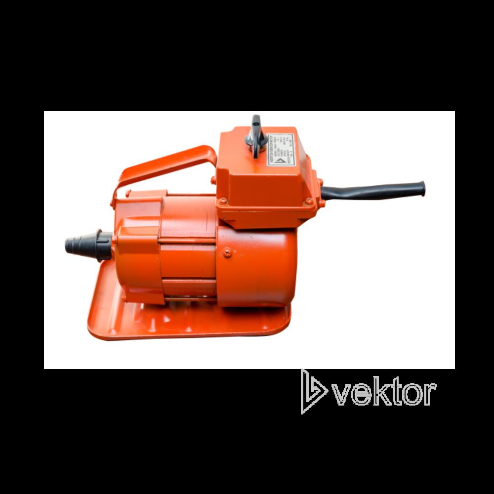 Vektor - VEKTOR 42В/220