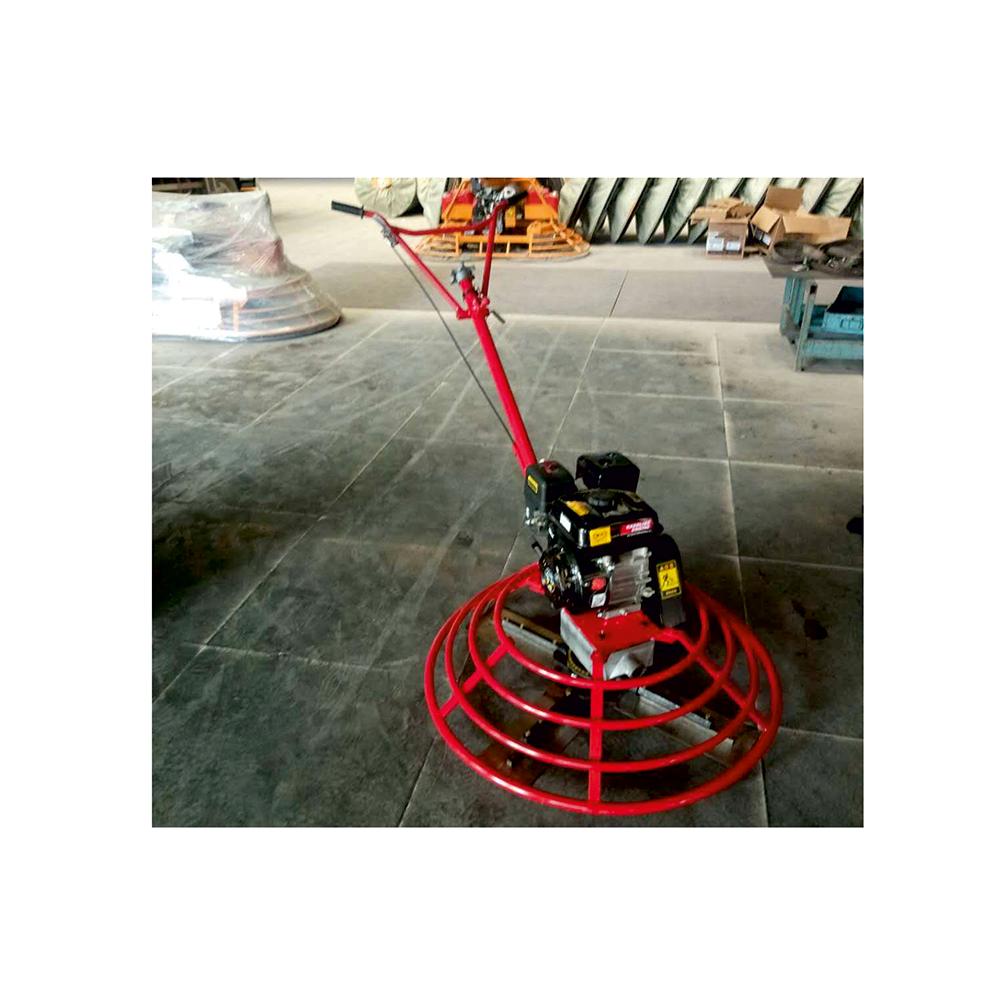 Vektor - Vektor VSCG-800/1000 (LIFAN)