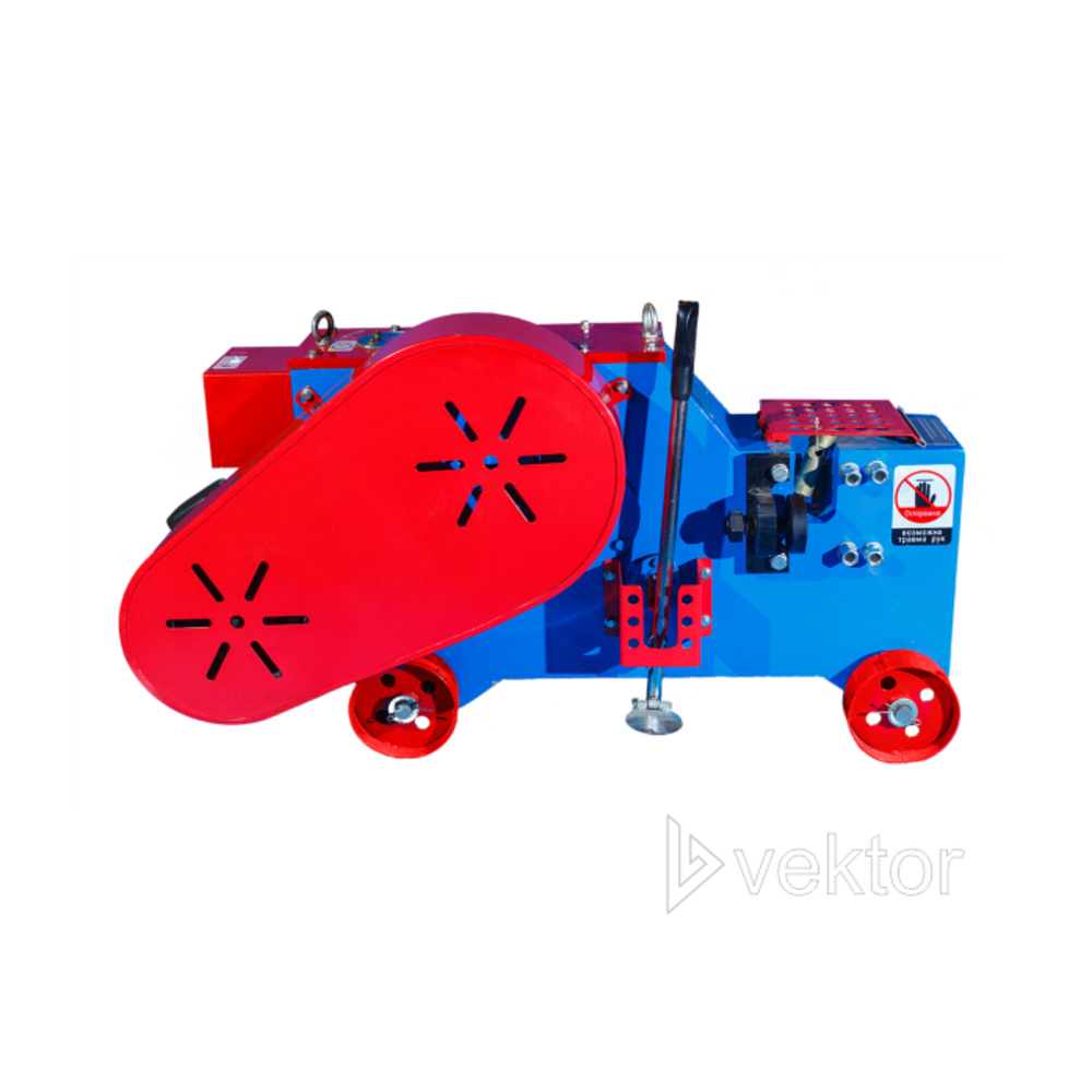 Vektor - VEKTOR GW40A