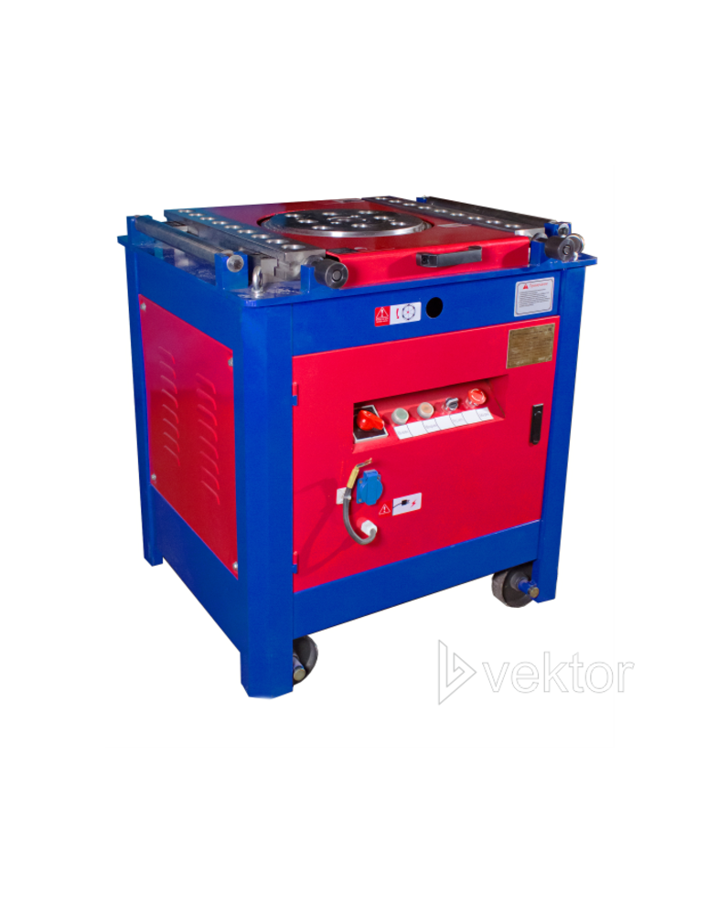 Vektor - VEKTOR GW42SA