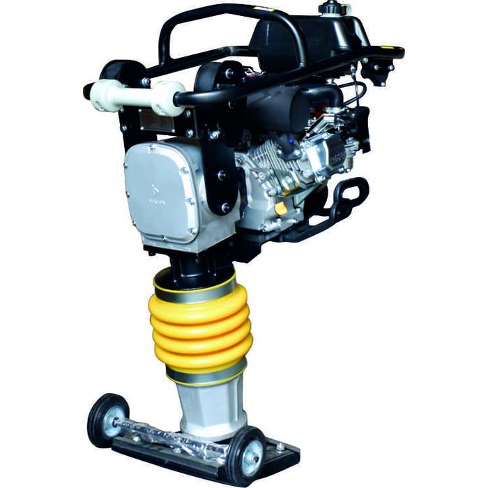 Vektor - VEKTOR VRG-80L
