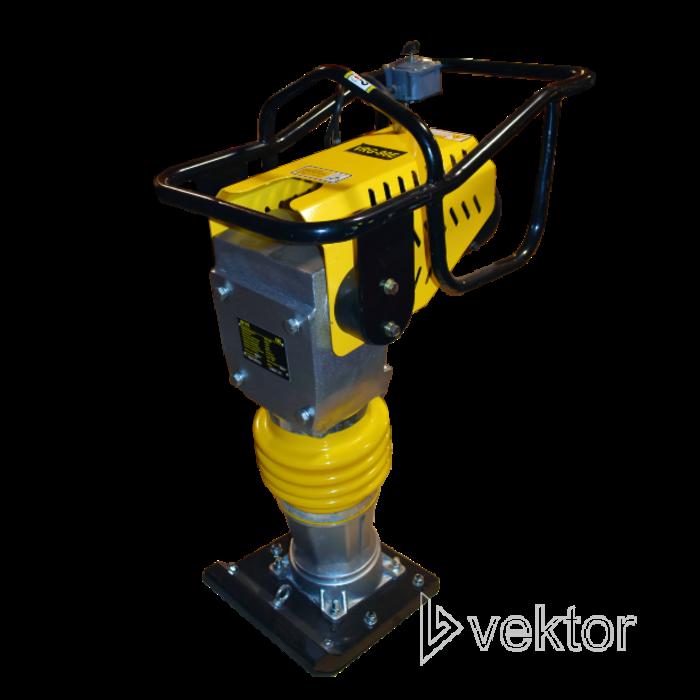 Vektor - VEKTOR VRG-90E