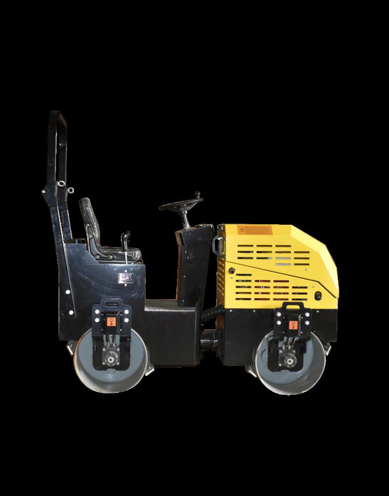 Vektor - Vektor VRDR-1000
