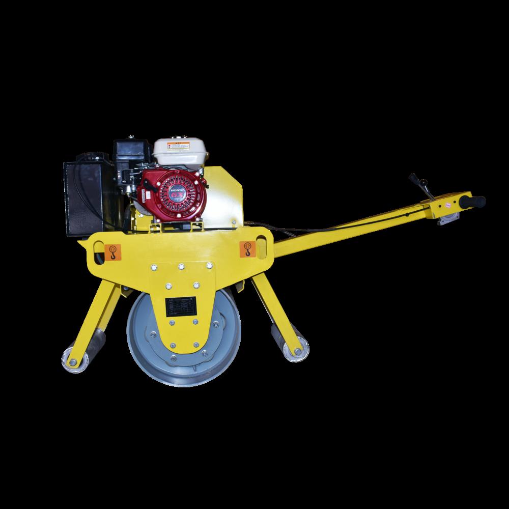 - Vektor VR-600