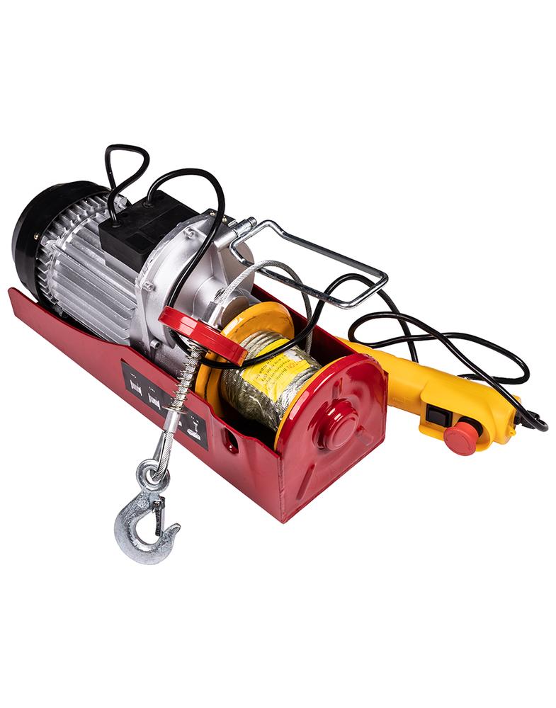 Vektor - Электрическая таль EH-1000