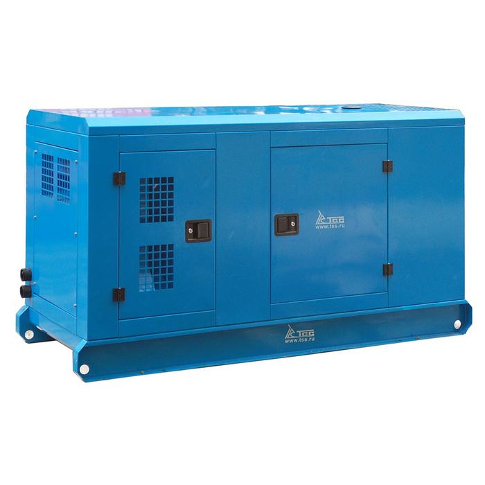 TSS - 000202