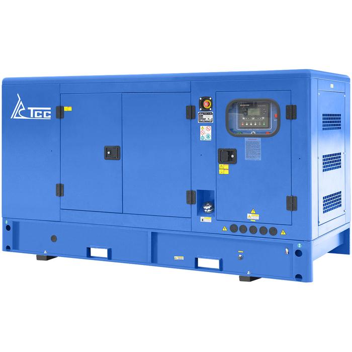 TSS - 001219
