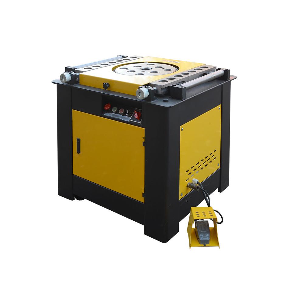 TSS - 490495