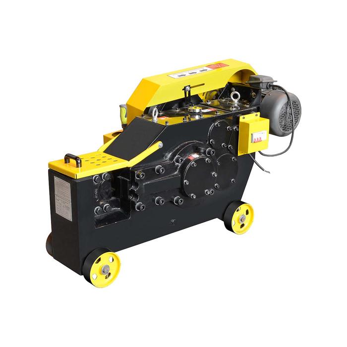 TSS - 490520