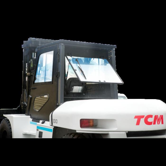 TCM - TCM FD100Z8