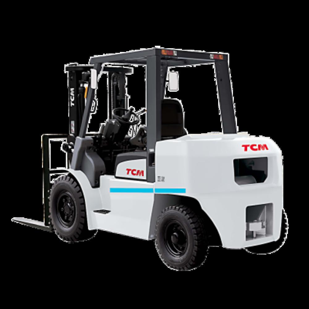 TCM - TCM FD35C9