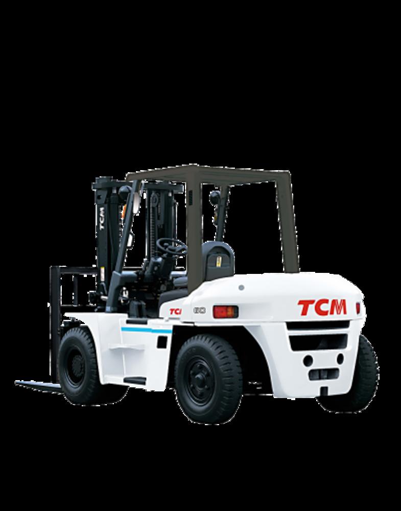 TCM - TCM FD60Z8
