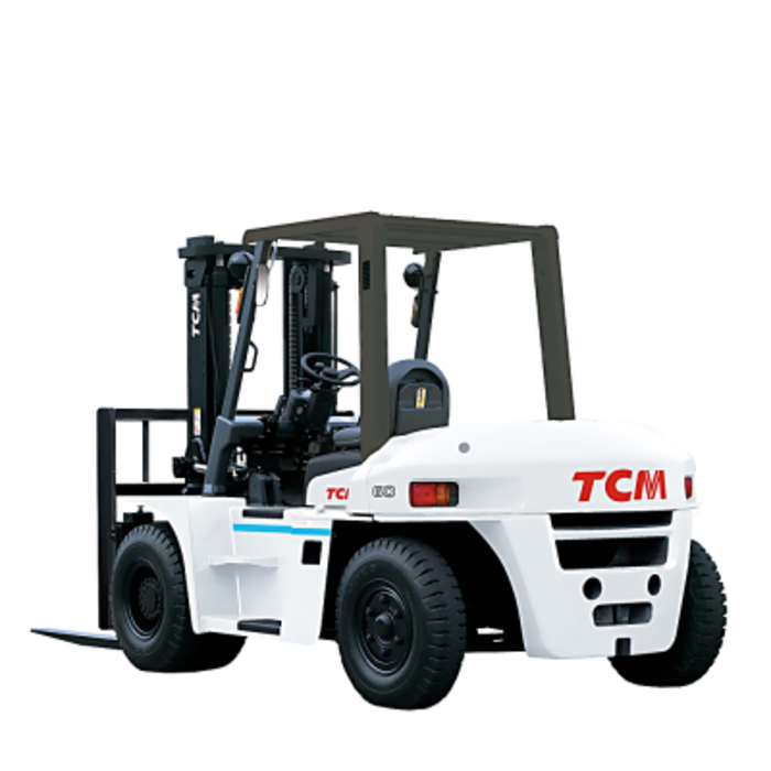 TCM - TCM FD70Z8