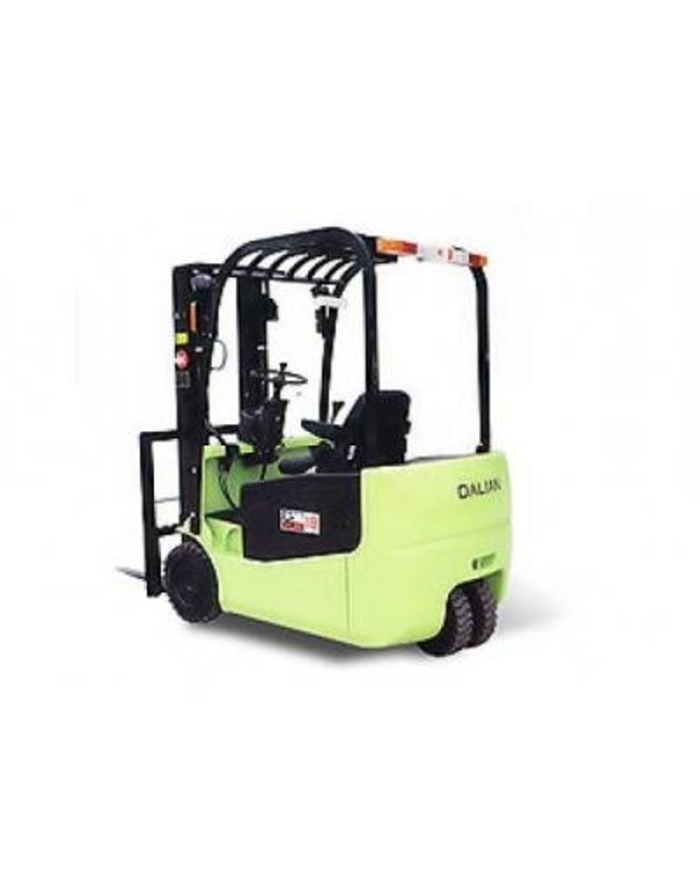 Dalian Forklift - CPD16SA