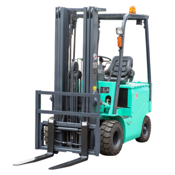 Dalian Forklift - CPD15HB