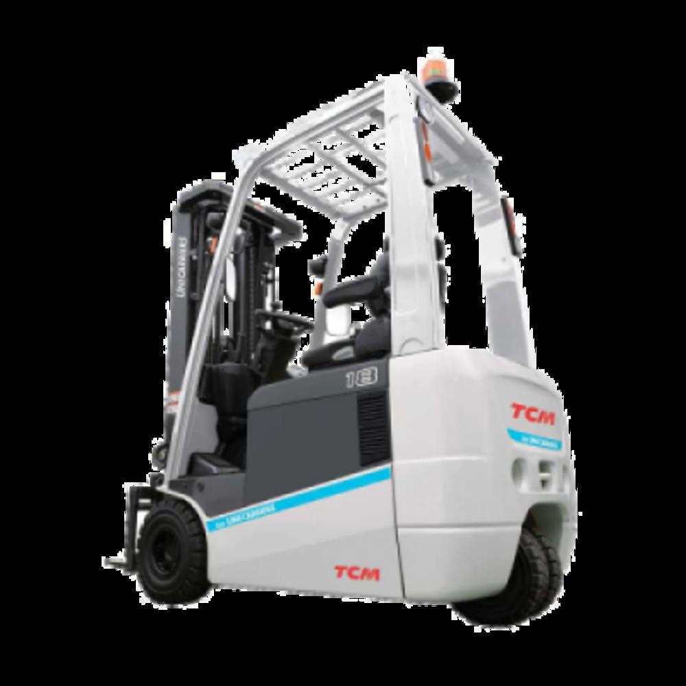 TCM - FTB13-E1