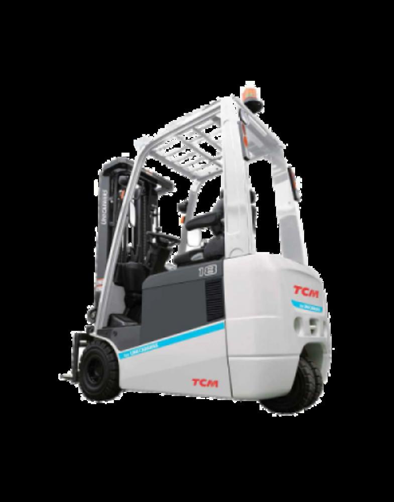 TCM - FTB15-E1/ES1