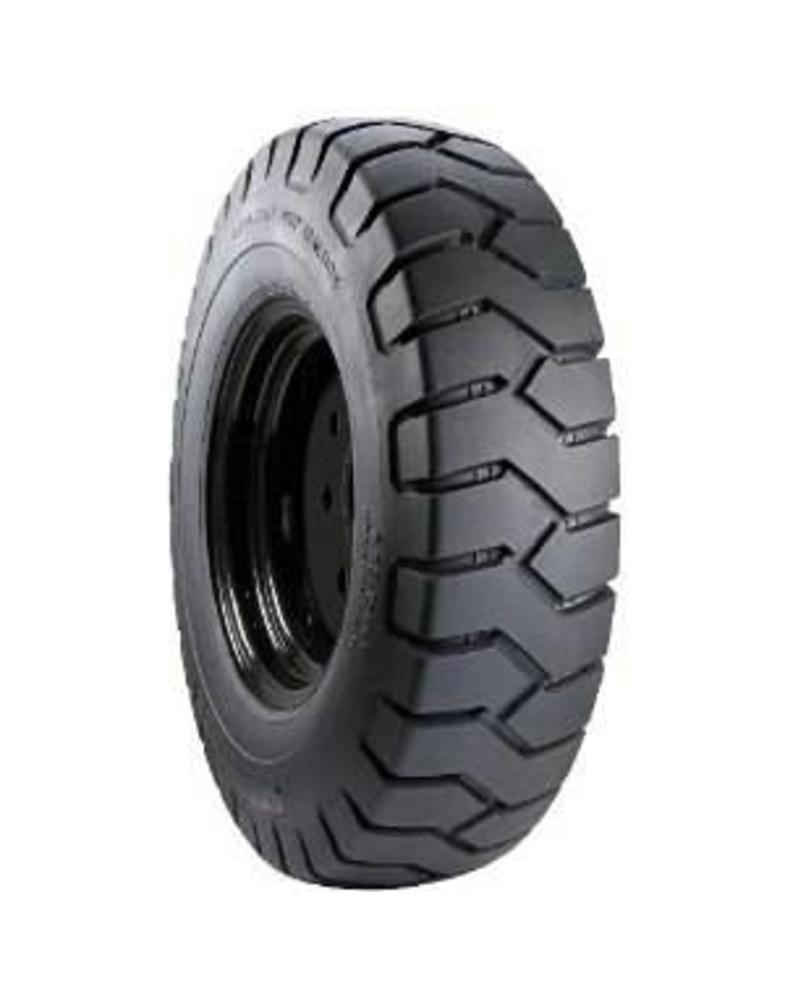 Young Tires - ШИНА ПНЕВМО 17.5-25 (120) YOUNG