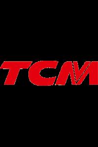 Погрузчики вилочные TCM