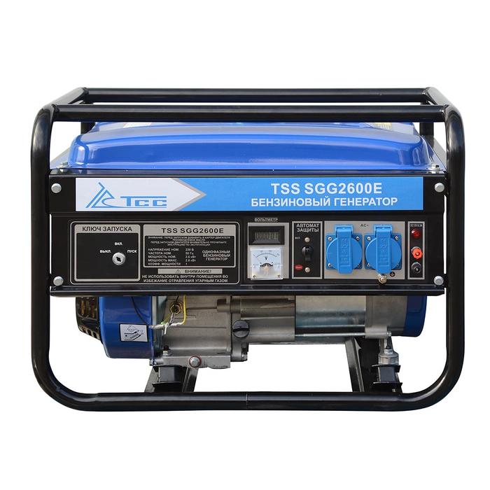 TSS - 060001