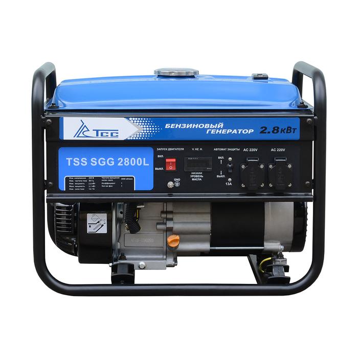 TSS - 060000