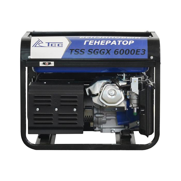 TSS - 020920